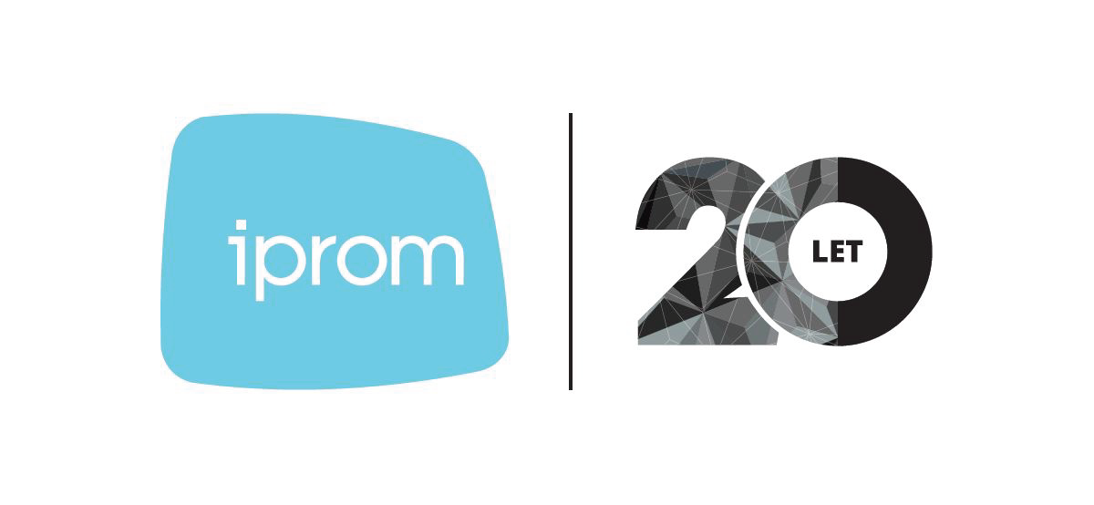 iPROM: 20 Years of Writing the Rules for Digital Advertising - iPROM - Press