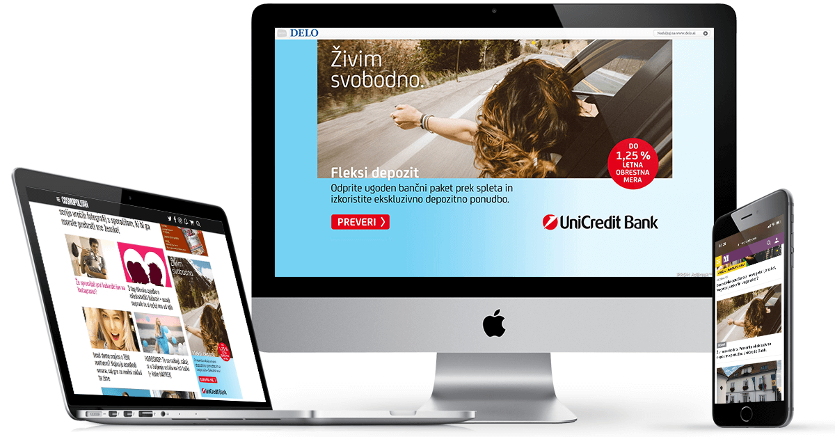 case studies - UniCredit - picture