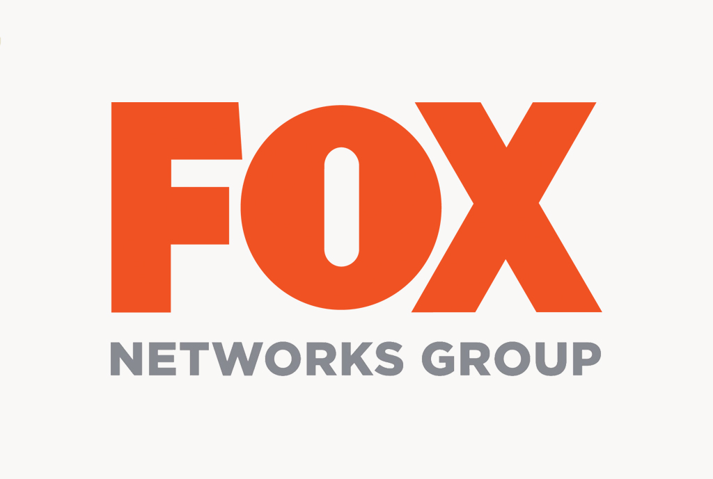 case studies - fox networks group - logo