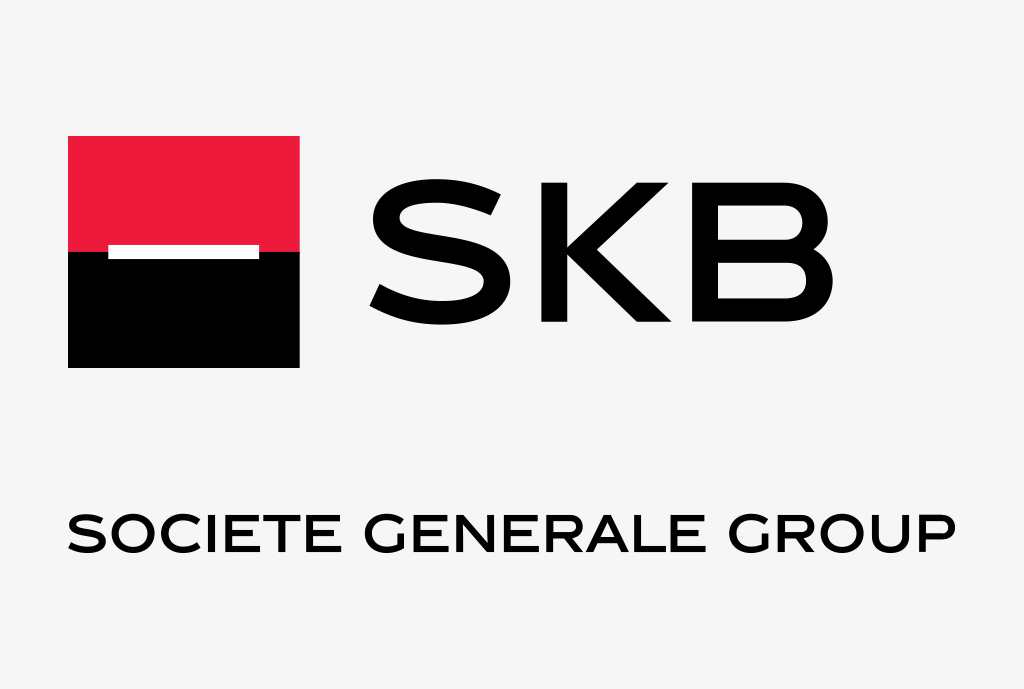 case studies - skb - logo