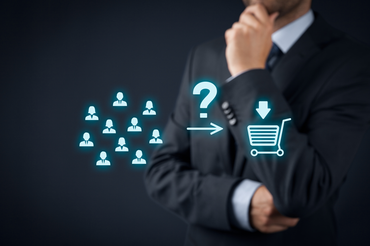 A better consumer experience translates to better business results - iPROM - Blog - Leon Brenčič