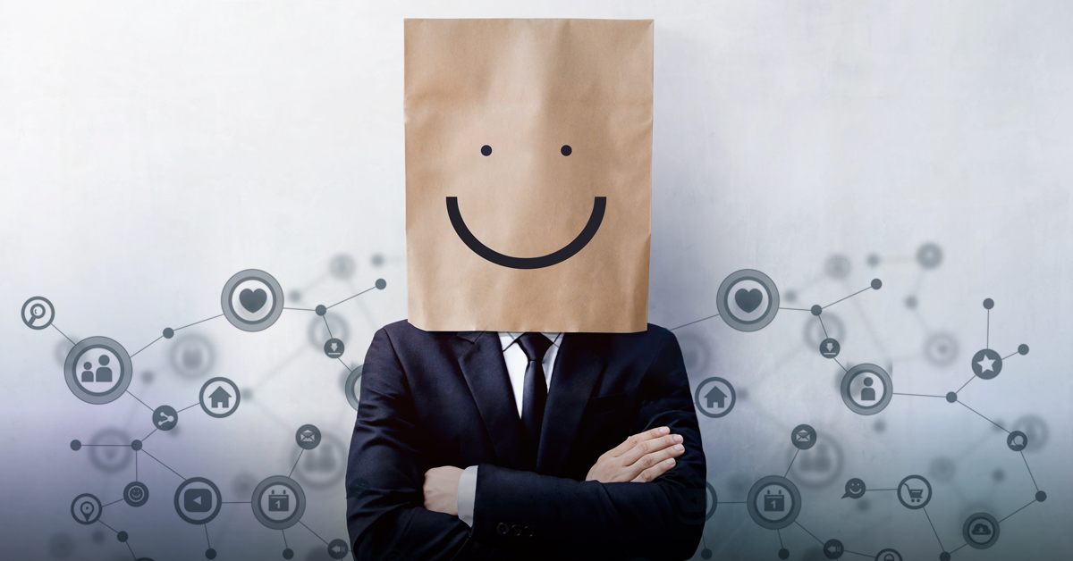 A good consumer experience is the key to success of a company (Part 1) - iPROM - Blog - Leon Brenčič