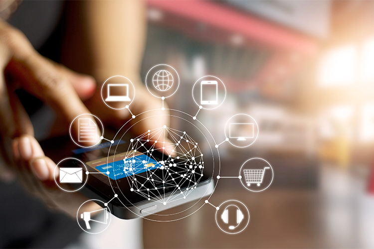 Guidelines for creating consumer experience in 2018 - iPROM - blog - Leon Brenčič