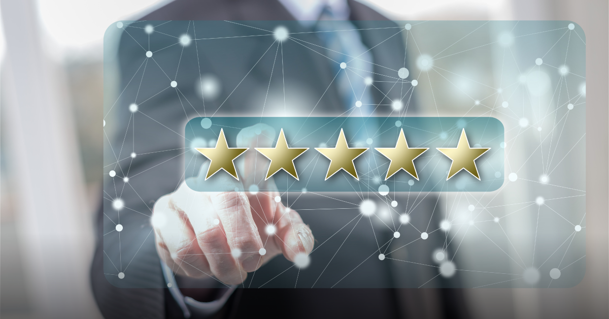 Advertising in the framework of managing customer experience CX - iPROM - Blog - Andrej Cetin
