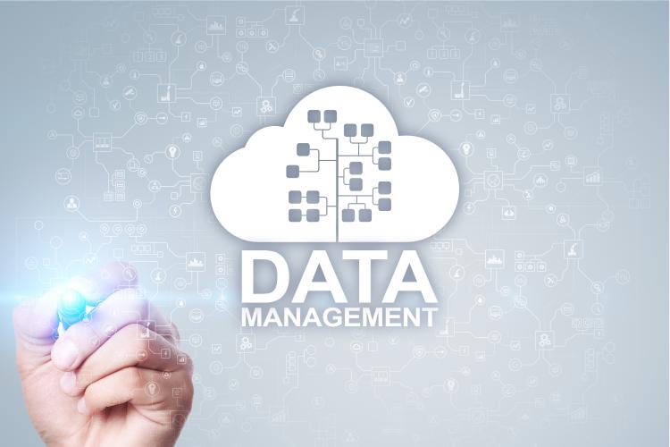 Data create the story - iPROM - Blog - Luka Andrejak
