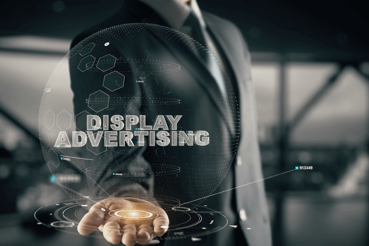 European investments in display advertising are worth EUR 19.3 billion - iPROM - Blog - Andrej Ivanec