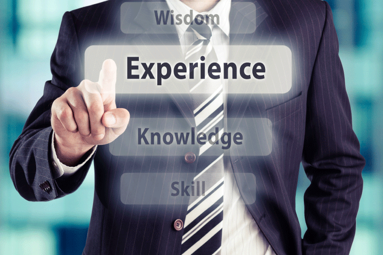 Meet the expectations of your consumers CX - iPROM - blog - Andrej Cetin