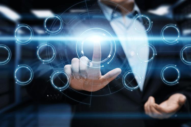 Achieving measurability through digital creativity - iPROM - Blog - Slaven Petrovič