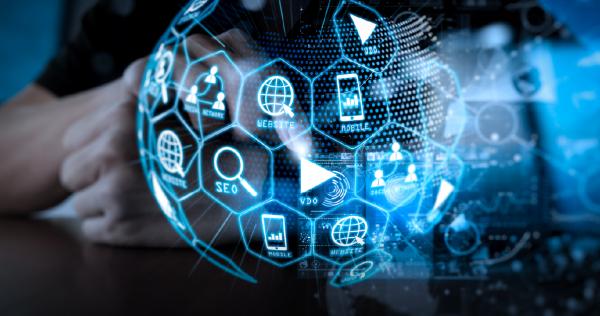 Back to digital basics: Symbiosis of push and pull - iPROM - Blog - Andraž Turel