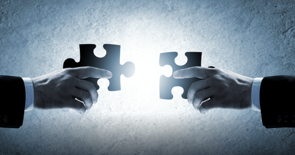 Reach the objectives pursued and create surpluses by connecting the right competencies - iPROM - Blog - Leon Brenčič