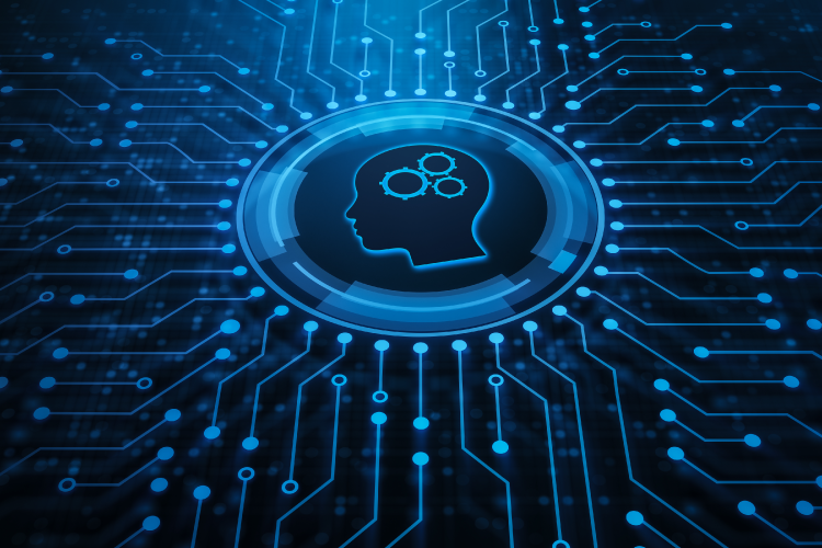 Artificial intelligence continues the way to the top - iPROM - Blog - Nejc Lepen