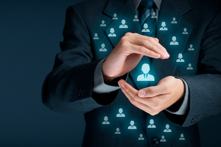 The right message to the right consumer – personalisation - iPROM - Blog - Nejc Lepen
