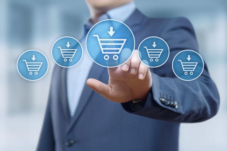 purchase phase - iPROM - Blog - Miloš Suša
