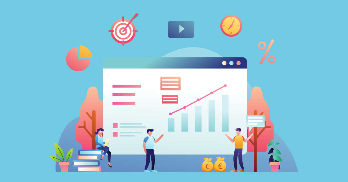 AdEx Slovenia 2019: Digital advertising is experiencing a boom on the wings of accelerated digitisation - iPROM - News