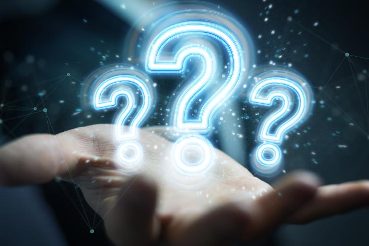 What is contextual targeting? - iPROM - Blog - Mateja Zupan