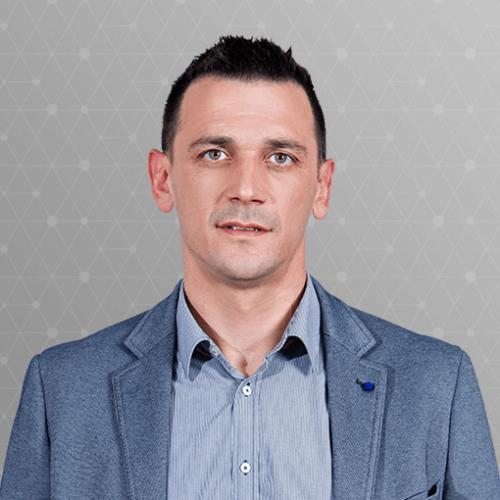 Andrej Cetin