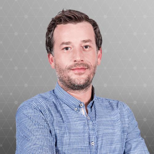 Andrej Beširevič