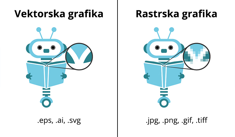 Raster vector comparison 1