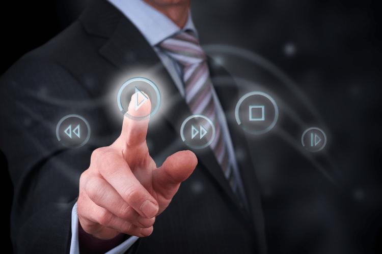 Večji nadzor in prilagodljivost - iPROM - Mnenja strokovnjakov - Simon Struna